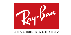 Ray-ban - Brand Sunglass Hut Hong Kong (China)