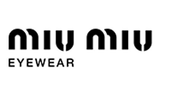 Miu Miu - Brand Sunglass Hut Hong Kong (China)